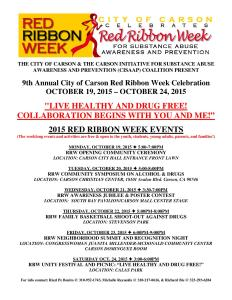 red_ribbon_week_10062015flier_link-page-001