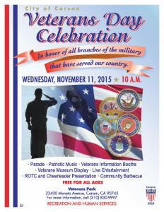 Vets%20Day%20Celebration%20flier%202015-page-001