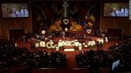 160111193557-09-natalie-cole-funeral-exlarge-169