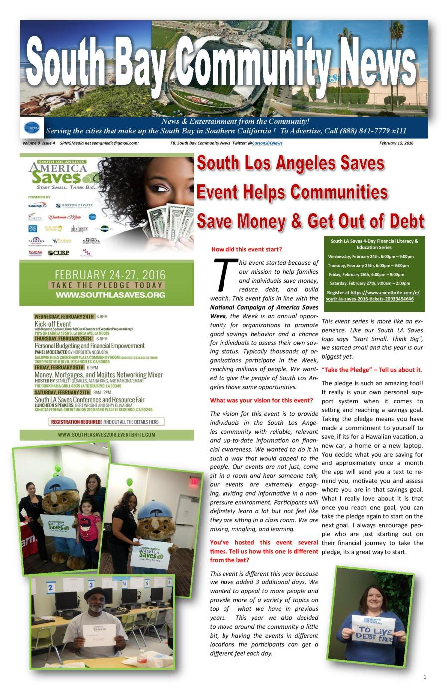 SOUTH%20LA%20SAVES%20ARTICLE-page-001
