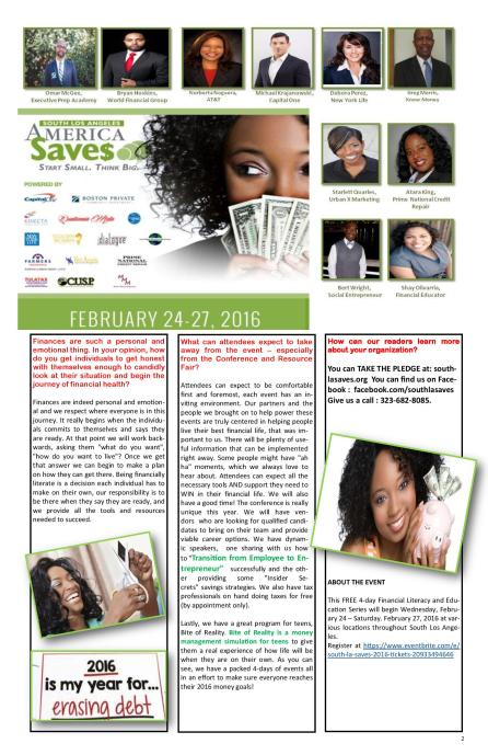 SOUTH%20LA%20SAVES%20ARTICLE-page-002