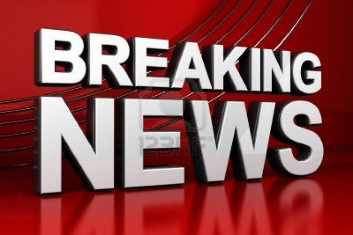 breaking-news-lloyd-irvin-keenan-jordon-atos