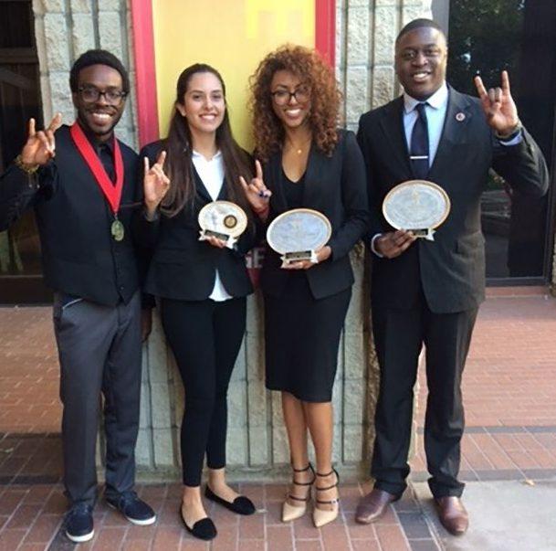 Forensics-Awards-winners-e1461887287475.jpg