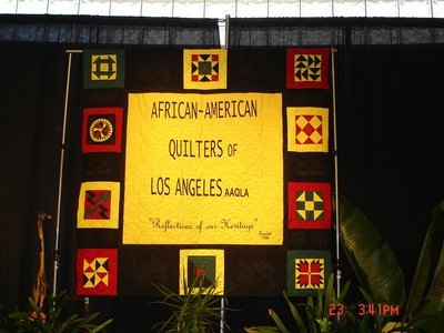 African-American-Quilters-of-Los-Angeles