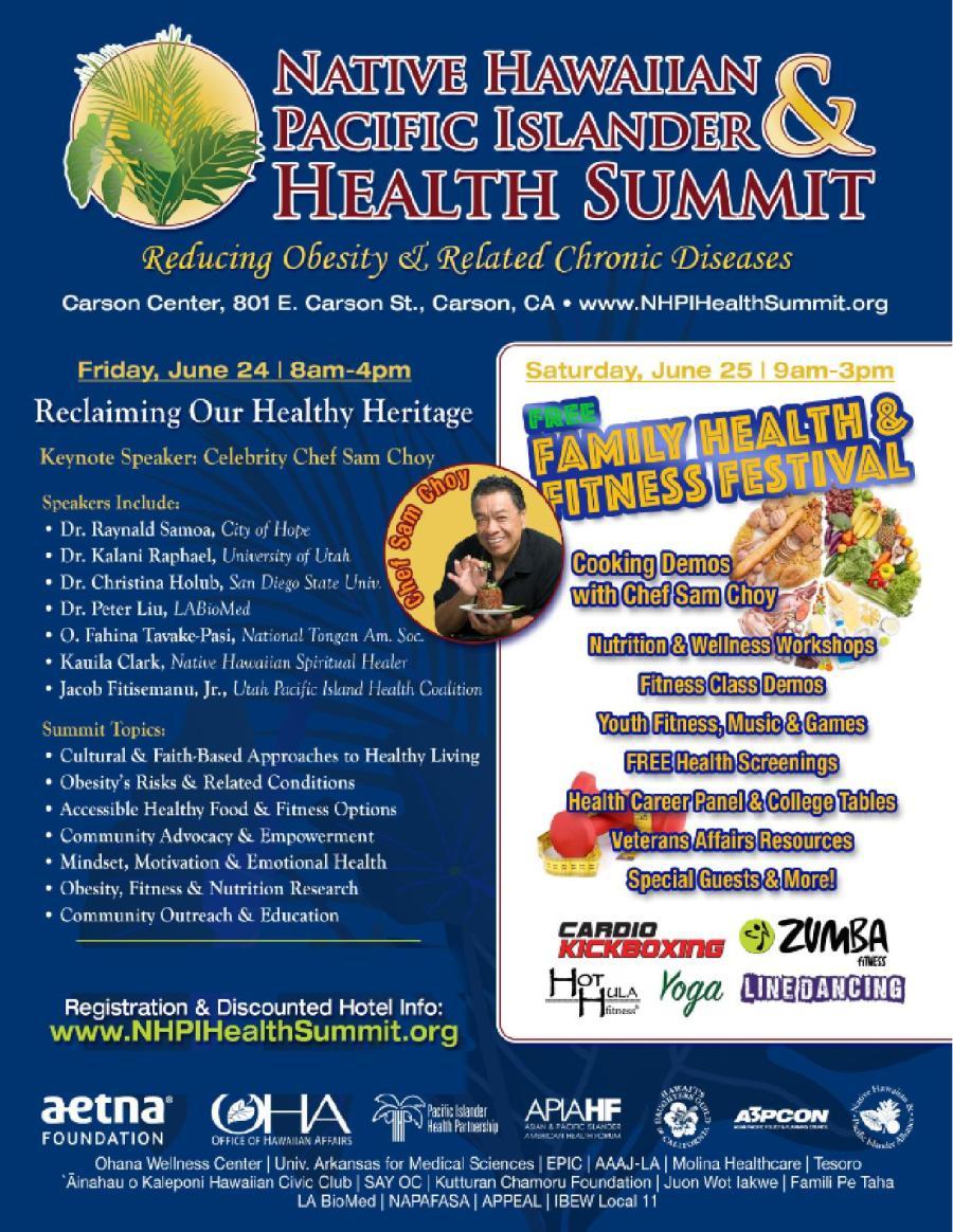 healthsummit06242016link-page-001