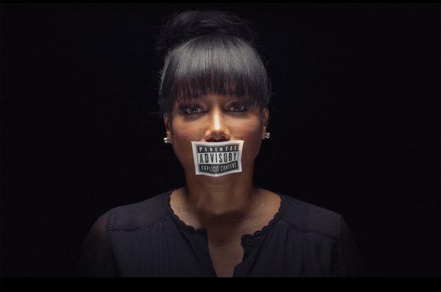 Michelle-Surviving-Compton-video-still-2016-billboard-1548