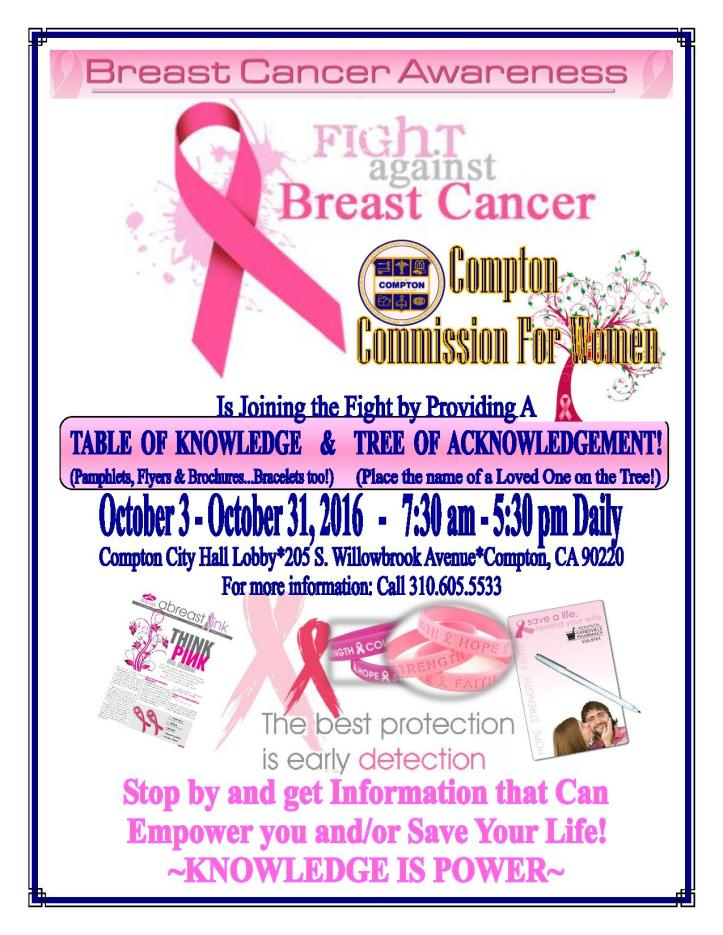 breast-cancer-flyer-2016-page-001