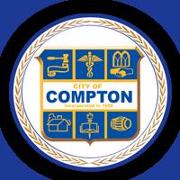 compton_logo