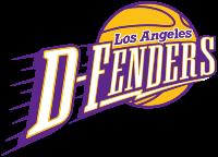 Los-Angeles-D-Fenders.png