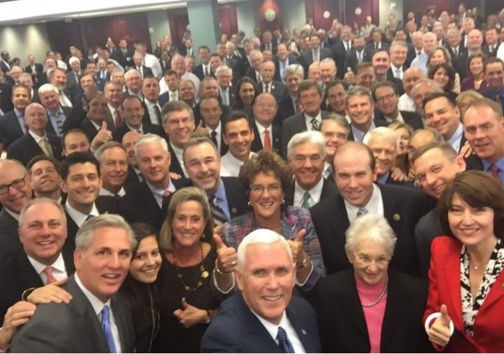 mike-pence-and-selfie