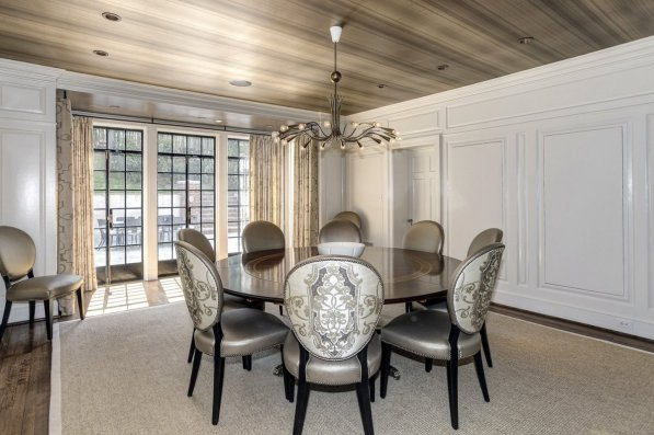 next-to-that-is-a-large-dining-room-perfect-for-dinner-parties