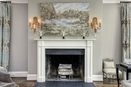 the-fireplace-and-mantle-lend-the-home-a-rustic-charm