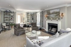 the-living-room-is-stately