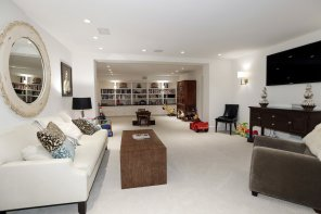 the-real-family-room-is-downstairs-though