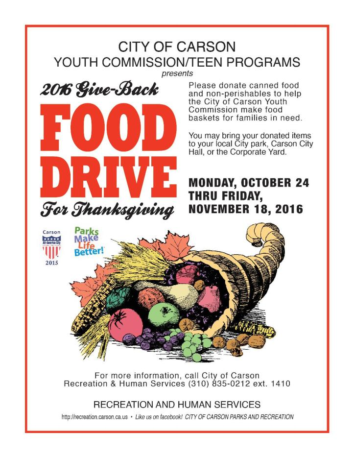 youth-commission_2016-give-back-food-drive-for-thanksgiving-10-24-16-to-11-18-16-page-001