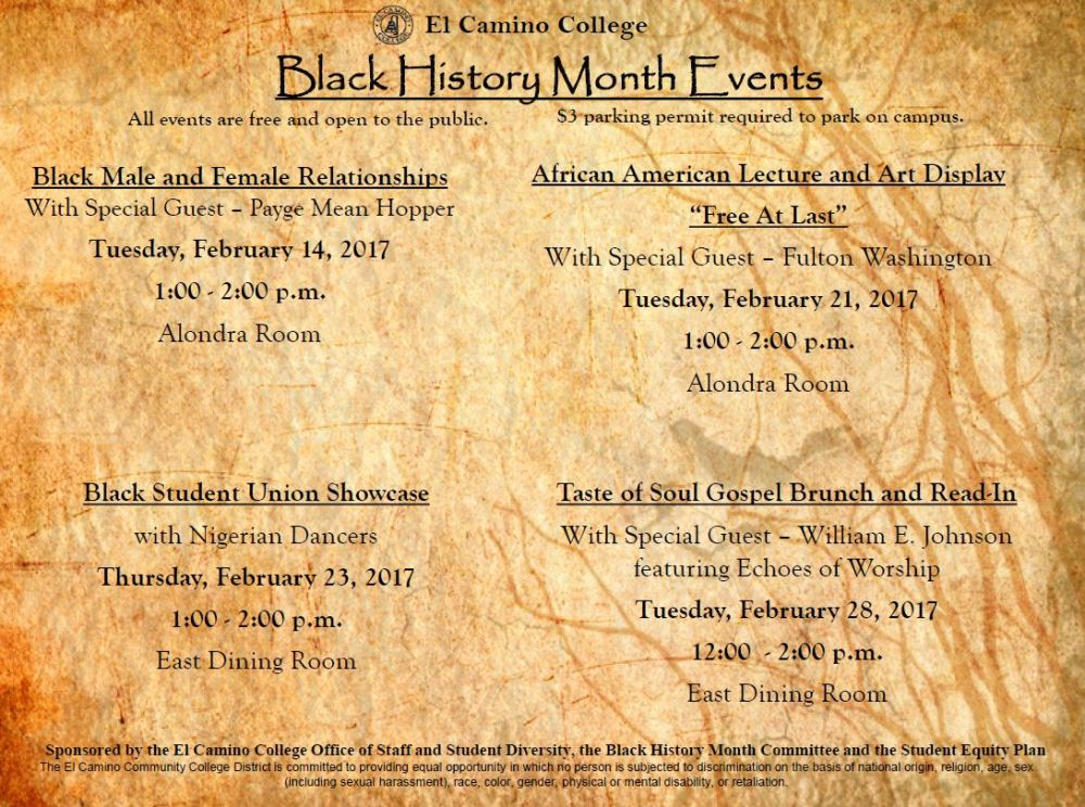 BHM 2017 Events Revised.JPG