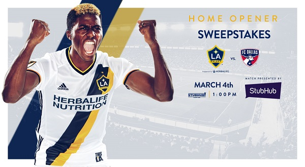 home-opener-sweeps_social_600x3302-761a5b80c9
