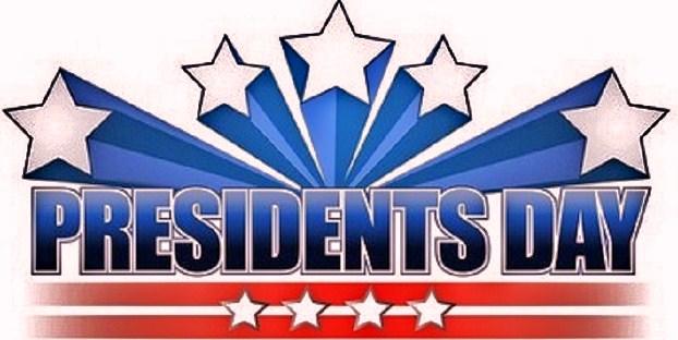 presidents-day-2016-washingtons-birthday-2