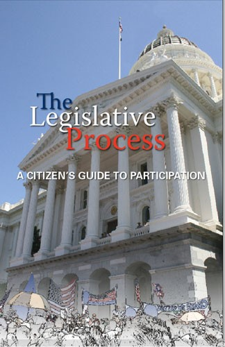 legislative_process_guide_cover