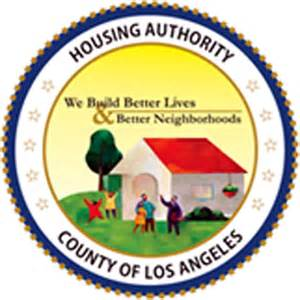 Section 8 waiting list will reopen – South Bay Community News