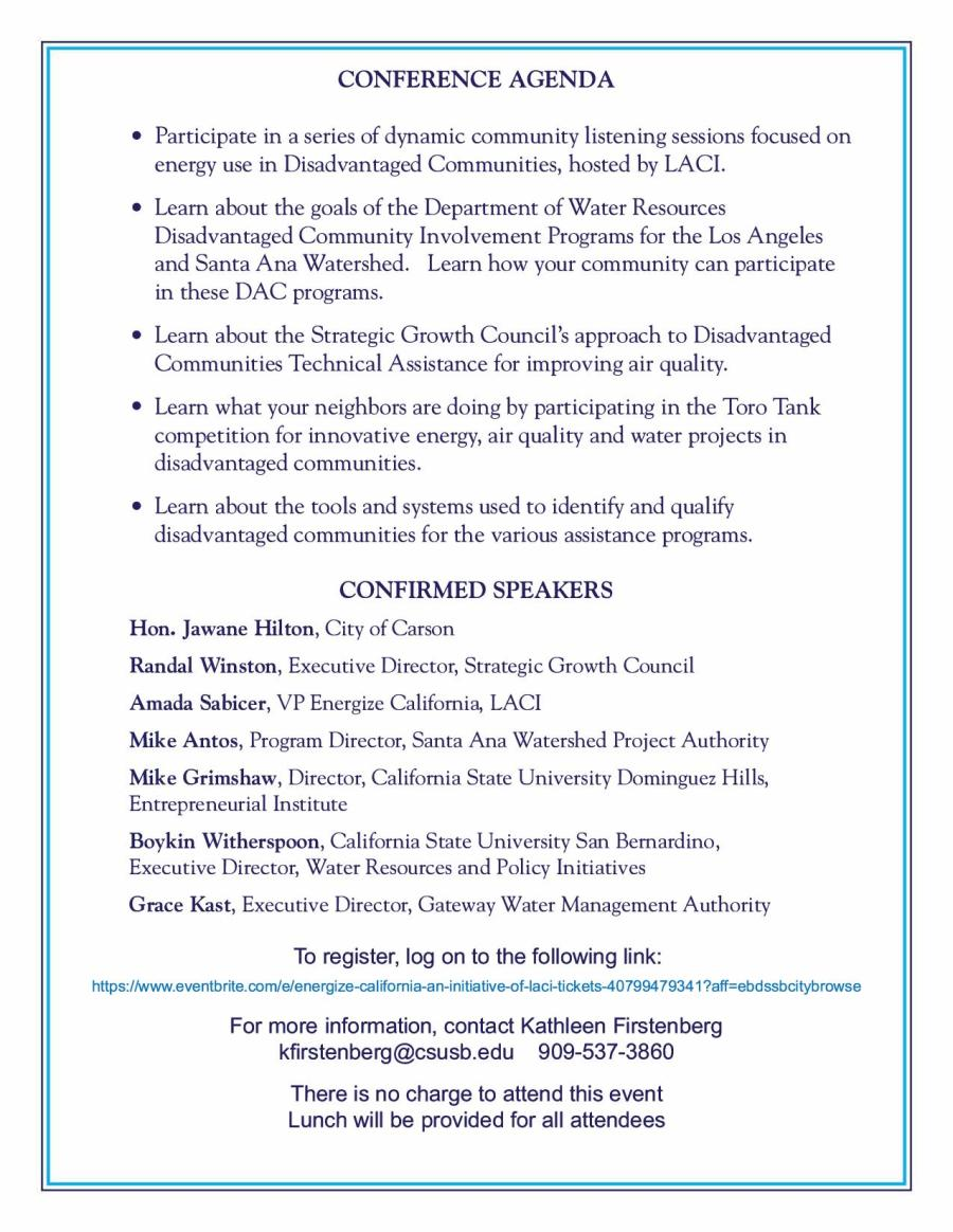 ODC for Success flyer FINAL-page-002