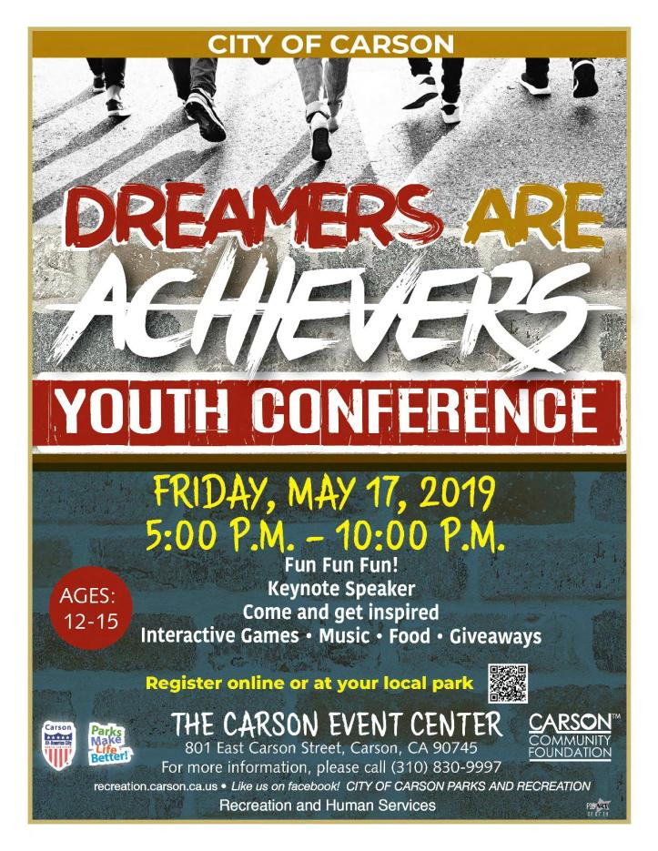Dreamers are Achievers Youth Conference_2-02-page-001